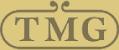 株式会社TMGサプライ