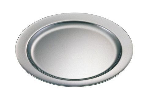 プレーンタイプ丸皿
