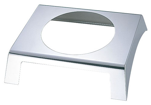 電磁調理器用カバー